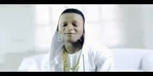 Lace Ft Olamide - Gbabe
