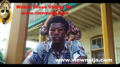 ViewNaija Top 5 Music Video For The Week May 7 2021