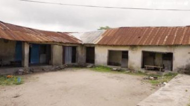 The Shocking Truth About Nigeria's Slave Trade History
