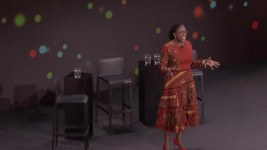 Goalkeepers 2019  A Conversation with Bill Gates and Aliko Dangote