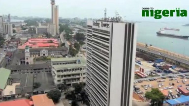 The Beauty and Allure of Lagos History Business Tourism and Lots More