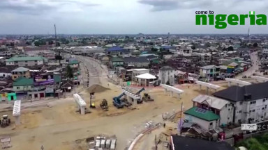 7 Must See Top Tourist Destinations in Port Harcourt