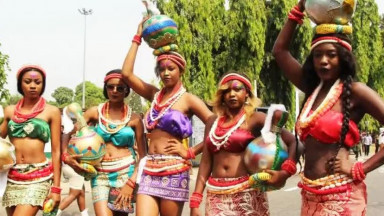 Guides  Tips 7 Things Tourists Should Never Do in Nigeria