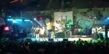 FELABRATION 2013- WIZKID PERFORMING AND FEATURING FEMI KUTI