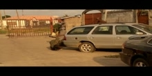 Ukwu You Go Laugh comedy skit