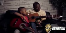 VIEWNAIJA TOP 5 MUSICAL VIDEOS FOR SEPTEMBER  26 2014