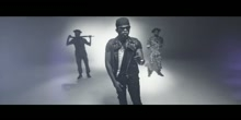 DJ JIMMY JATT - E To Beh ft. Banky W, Phyno