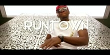 Runtown - Baby Answer