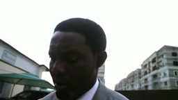 AY Comedy Skit - THE CONFESSION