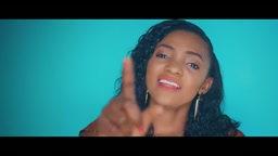 Simi – Open And Close
