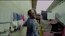 SMALL DOCTOR - MOSQUITO KILLER