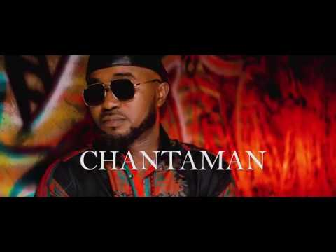 Chantaman – Street Anthem