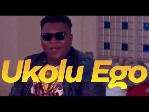 Mr. 2Sweet - Ukolu Ego ft. Quincy