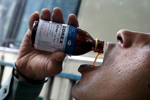 BBC documentary reveals Codeine abuse in Nigeria
