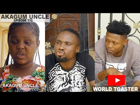 SIRBALO CLINIC - UNCLE PAY