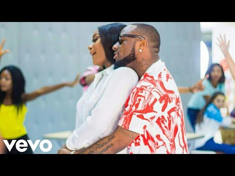 Fresh Dolla Ft. Davido - WIA