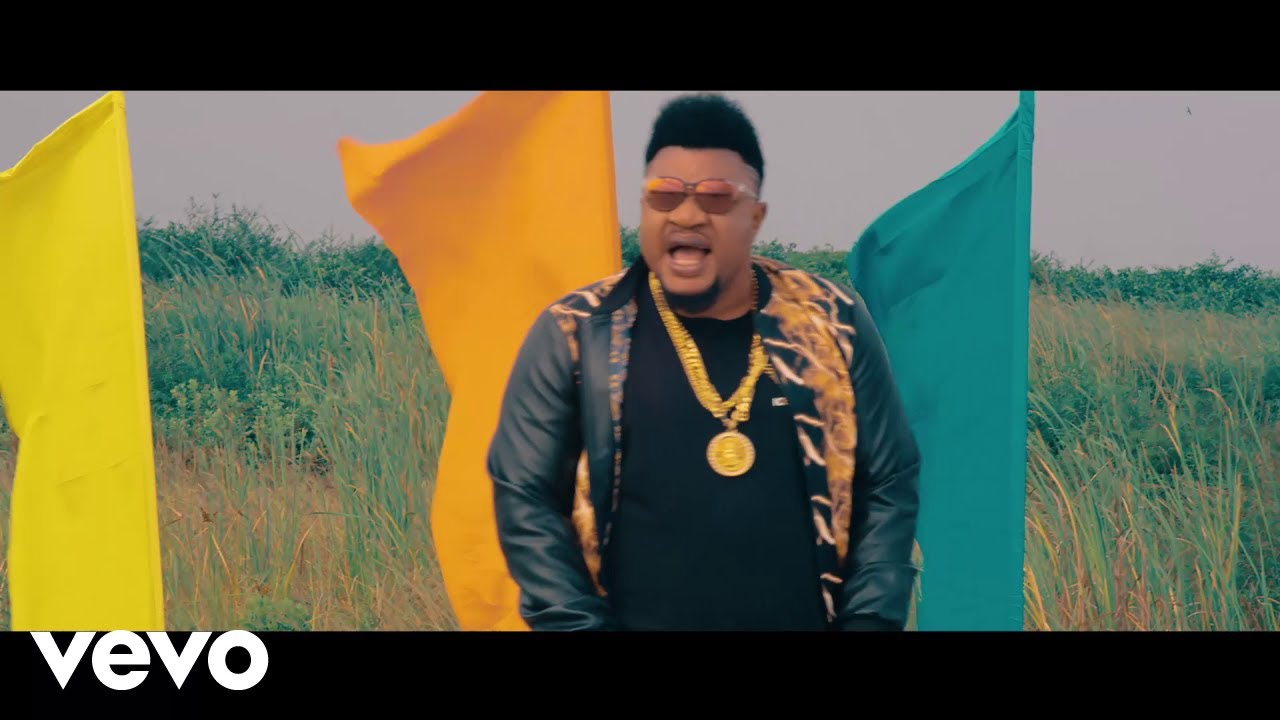 Ice K Feat. Duncan Mighty - Emmedately