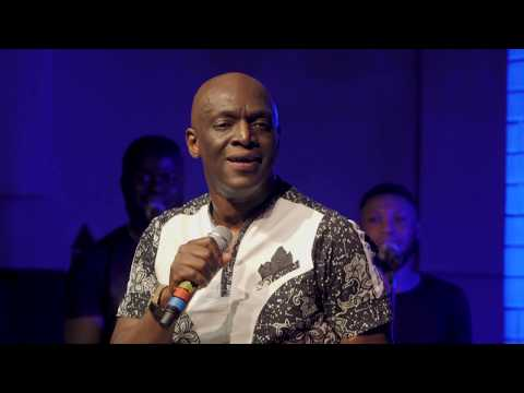 Sammie Okposo - The Glory is Here (Live) Download View Download View Edit